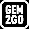 Powered by GEM2GO Statistik